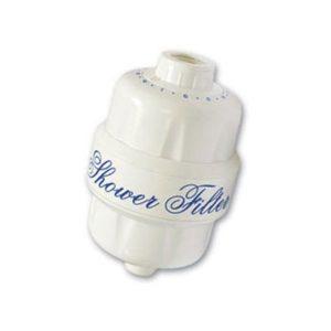 Φίλτρο ντούζ στην βάση της βρύσης μπαταρία Pure Pro