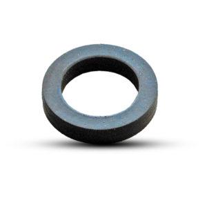 o-ring συστολής για θερμομικτική βρύση